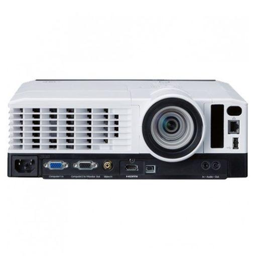 Ricoh PJ X3351N XGA projektor