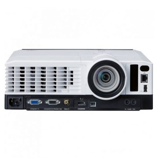 Ricoh PJ WX3351N WXGA projektor