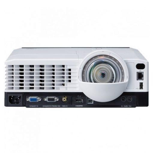 Ricoh PJ WX4241N WXGA projektor