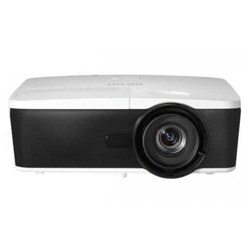 Ricoh PJ X5580 XGA projektor