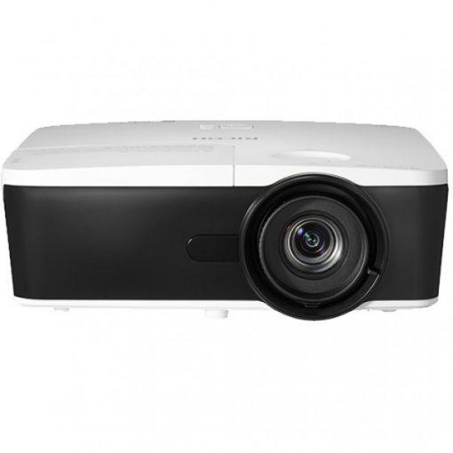 Ricoh PJ WU5570 WUXGA projektor