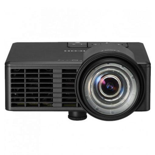 Ricoh PJ WXC1110 WXGA, WIFI projektor