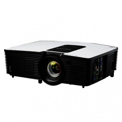 Ricoh PJ WX5461 WXGA projektor
