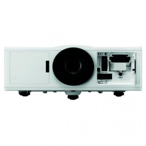 Ricoh PJ WUL5670 WUXGA projektor