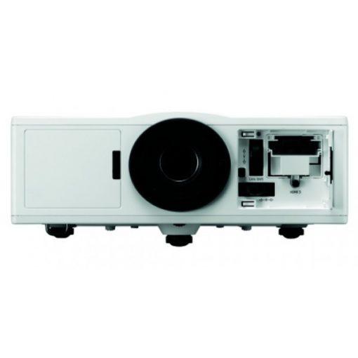 Ricoh PJ WXL5670 WXGA projektor