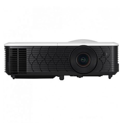 Ricoh PJ X2440 XGA projektor