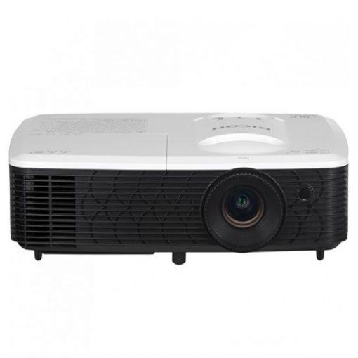 Ricoh PJ WX2440 WXGA projektor