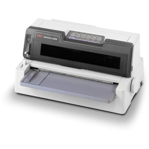 Oki ML6300FB Mátrix Printer
