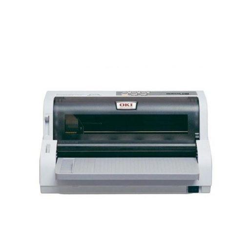Oki ML5100FB Mátrix Printer