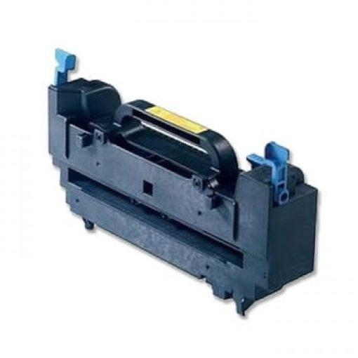 Oki C5650,5850 fuser unit  * (Genuin)
