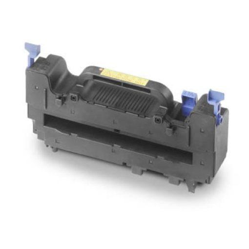 Oki C610,C711,ES6410 fuser unit 60K (Genuin)
