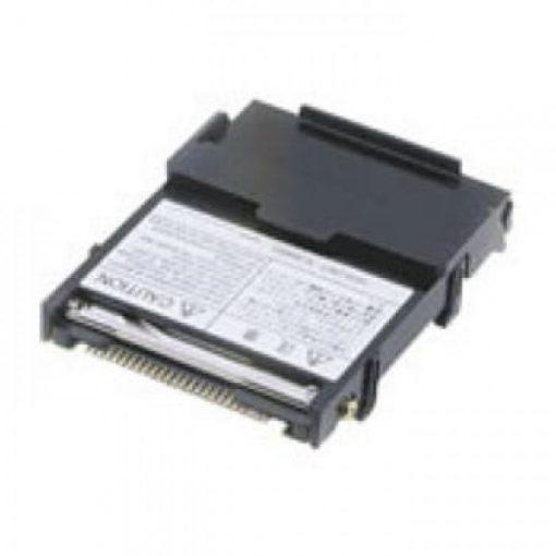 OKI Opció C931DN HDD