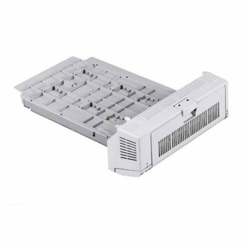 OKI Opció C822/831/841 Duplex egység