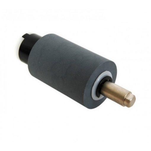OKI 44732301 Roller assy C811/C841