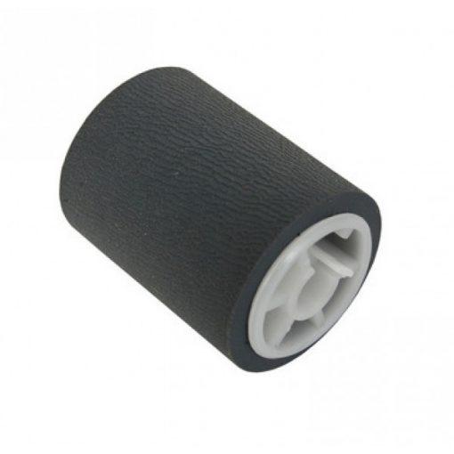 OKI 44750301 Feed roller C811/C841