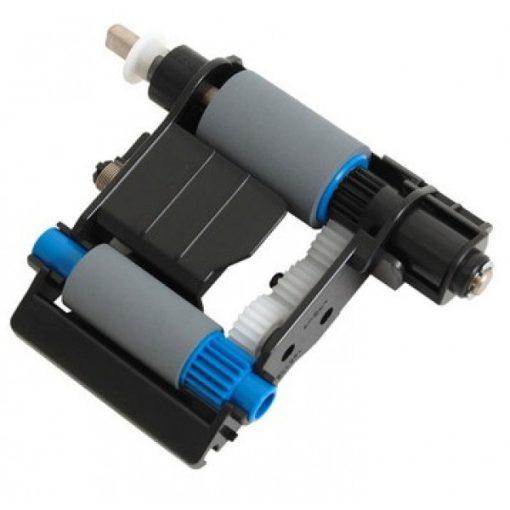 OKI 45059801 Frame assy MC760/770/780
