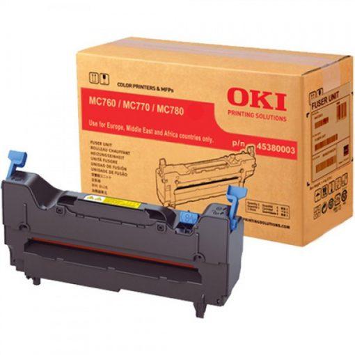 Oki MC760,ES7460 Fuser 60K (Genuin)