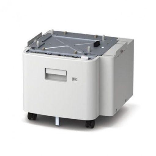 OKI Opció MB7x0 LCF Papírtálca