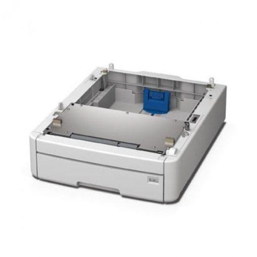 Oki Opció MC853,ES8453,Papírtálca