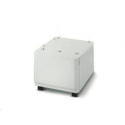 Oki Opció MC853,ES8453 Cabinet