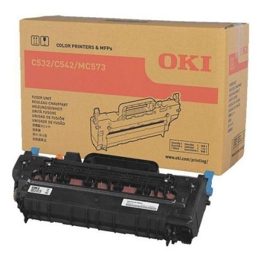 Oki C532/C542 Fuser 60K (Genuin)