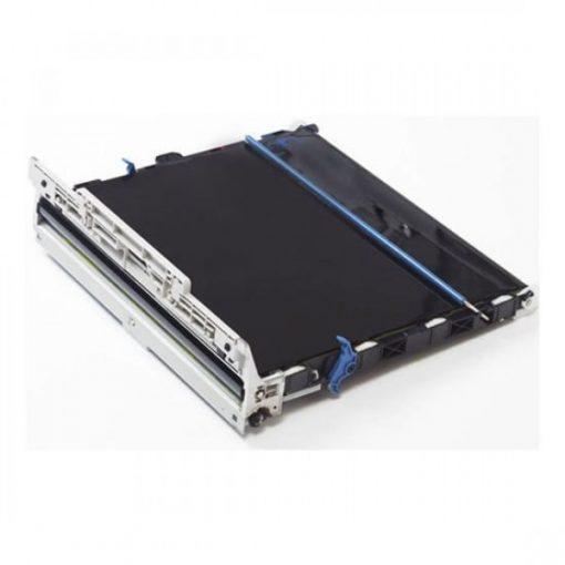 Oki C824/C834/C844/ES8434 Transfer Belt 80K (Genuin)