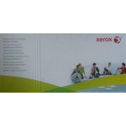HP Q2612X, HP Utángyártott XEROX Toner
