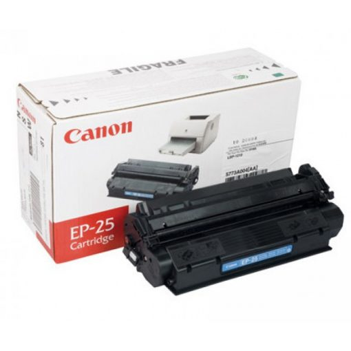 Canon EP25 Eredeti Toner
