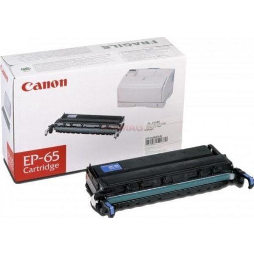 Canon EP65 Eredeti Dobegység