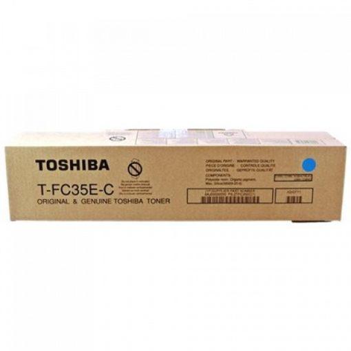 Toshiba eStudio2500E Genuin Cyan Toner