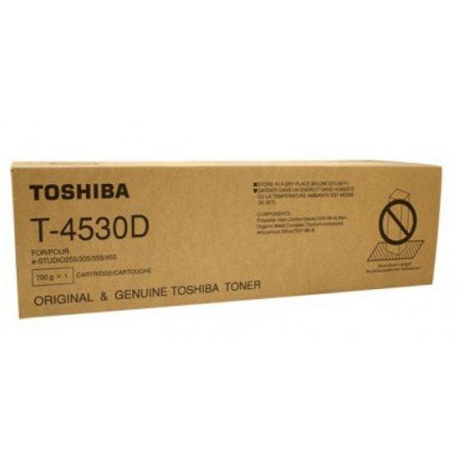 Toshiba e-Studio 255 Genuin Black Toner