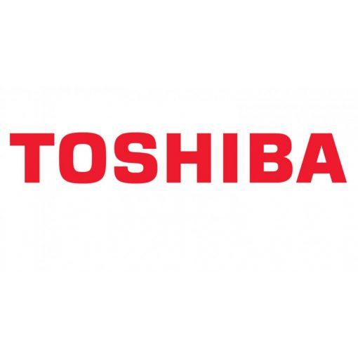 Toshiba e-Studio385 Genuin Drum