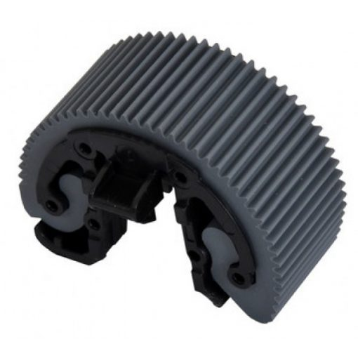 TO 6LH22021000  Cassette Feed Tires CT (For Use)