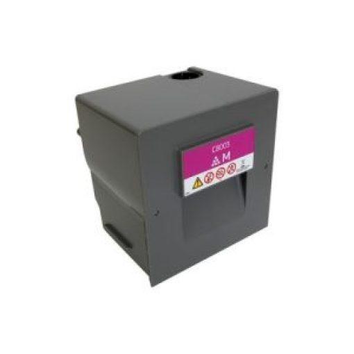 Ricoh MPC6503 Type MPC8003 Genuin Magenta Toner