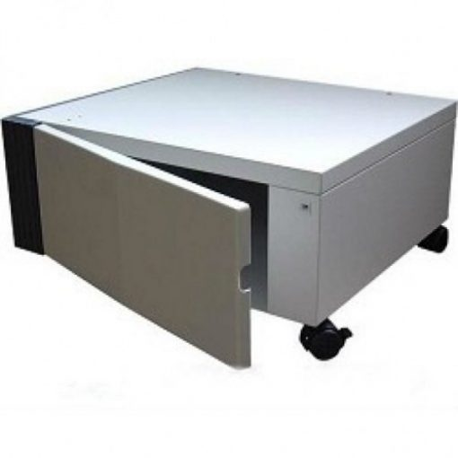 Ricoh Opció MP2501 gépasztal alacsony