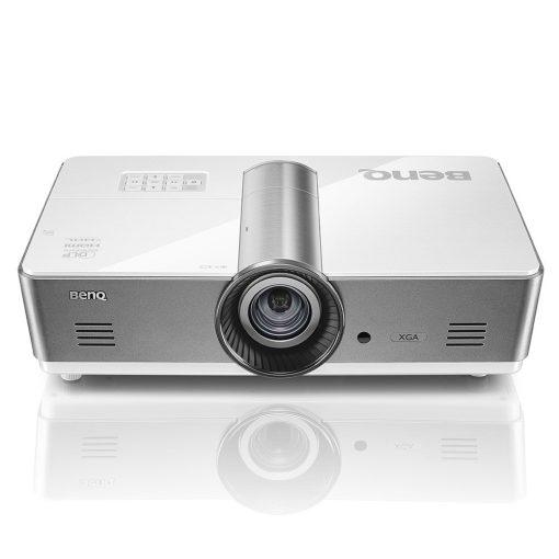 BenQ SX920 XGA Projektor