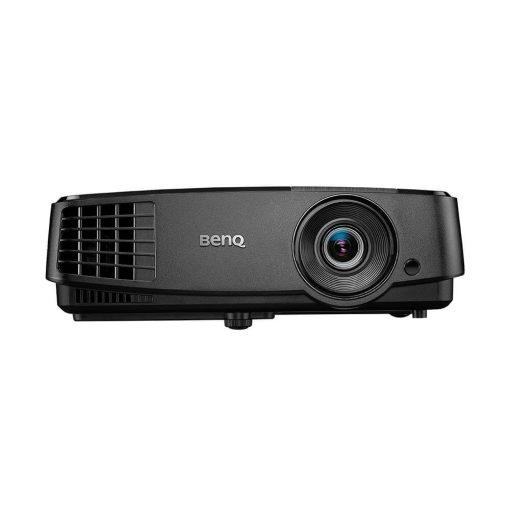 BenQ MX507 XGA Projektor