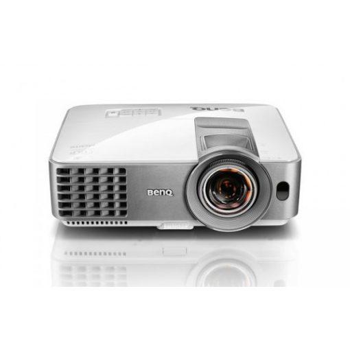 BenQ MS630ST SVGA projektor