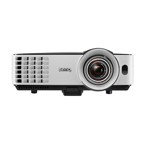BenQ MX631ST XGA Projektor