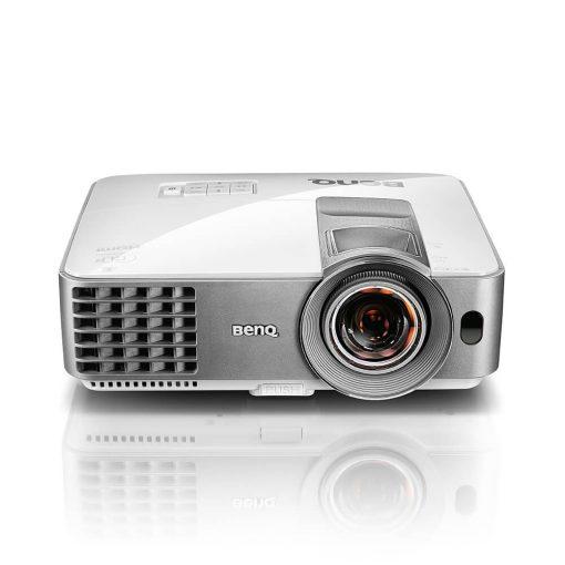 BenQ MW632ST WXGA projektor