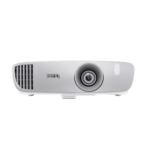 BenQ W1110 Cinema FULL HD projektor