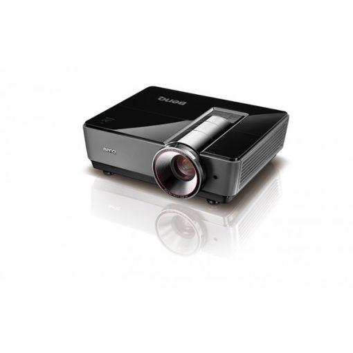 BenQ SU931 WUXGA Projektor