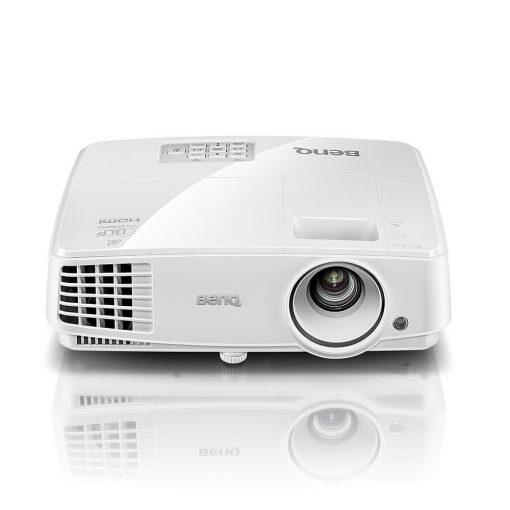 BenQ MW571 WXGA projektor