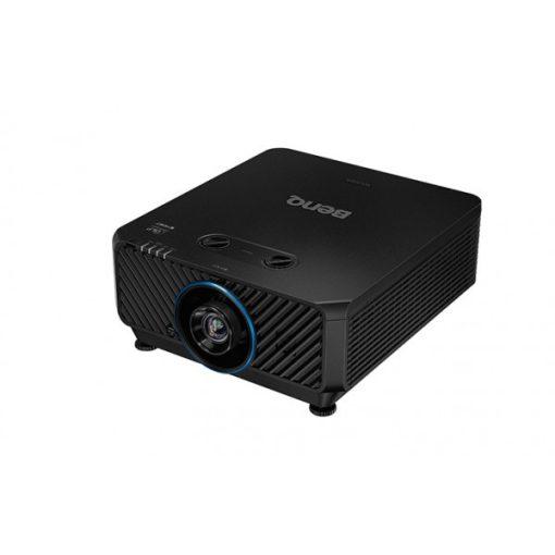BenQ LU9235 WUXGA projektor