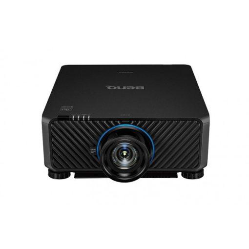 BenQ LU9715 WUXGA projektor
