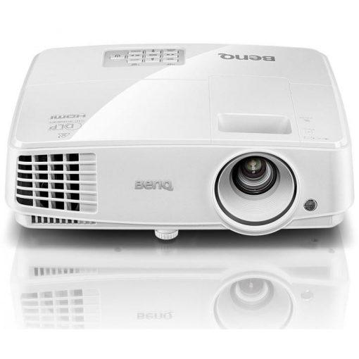 BenQ MS527 SVGA projektor