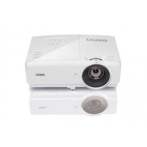 BenQ MH750 Full HD projektor