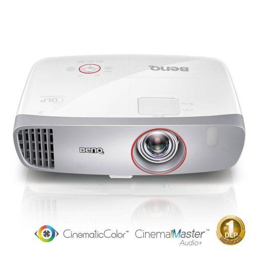 BenQ W1210ST Cinema FULL HD projektor