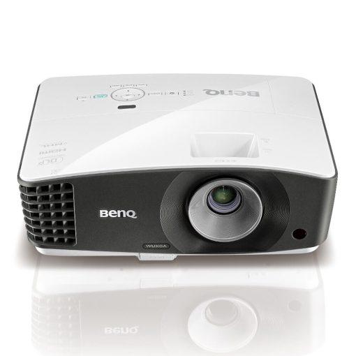 BenQ MU706 WUXGA projektor