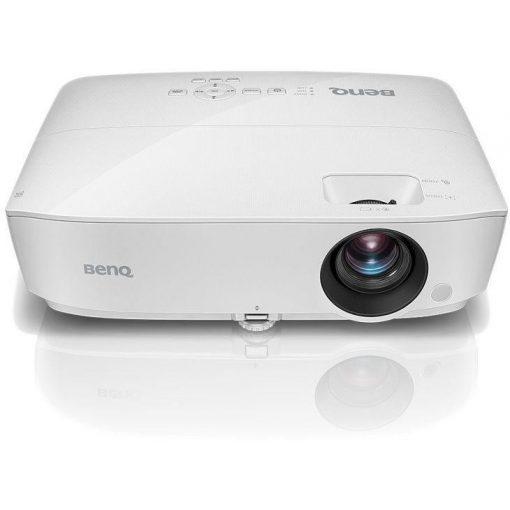 BenQ TH534 projektor FULL HD